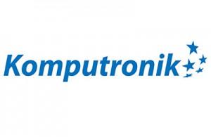 1723g_komputronik_logo