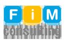 fim_logo_nowe22