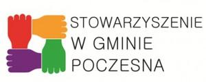 logo poziom